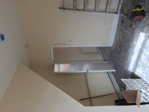 3 Bed HMO Completed Refurbishment 3 Weeks Swinton
