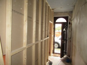 Continue Progress on HMO UK Property Conversions Manchester Real Estate