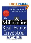 Best Books For Real Estate Investors to Read