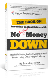 Best Books For Real Estate Investors To Learn | BH Property