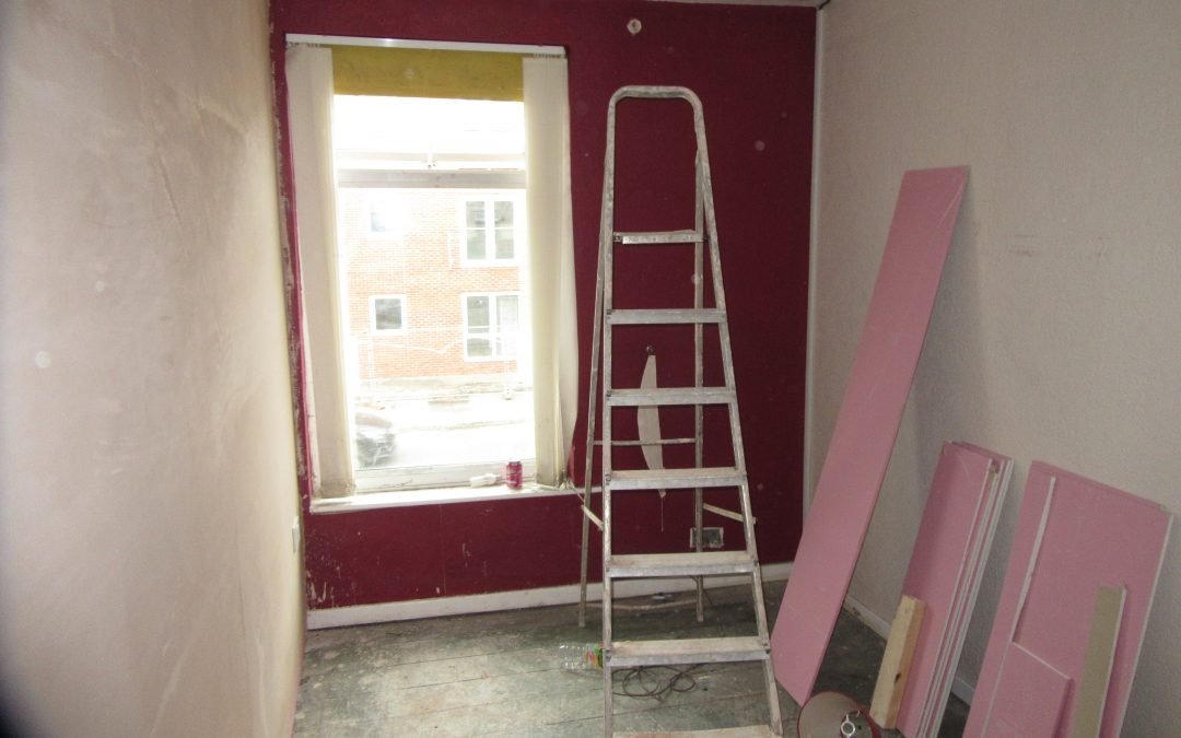 Various Types of HMO Investment Property Manchester