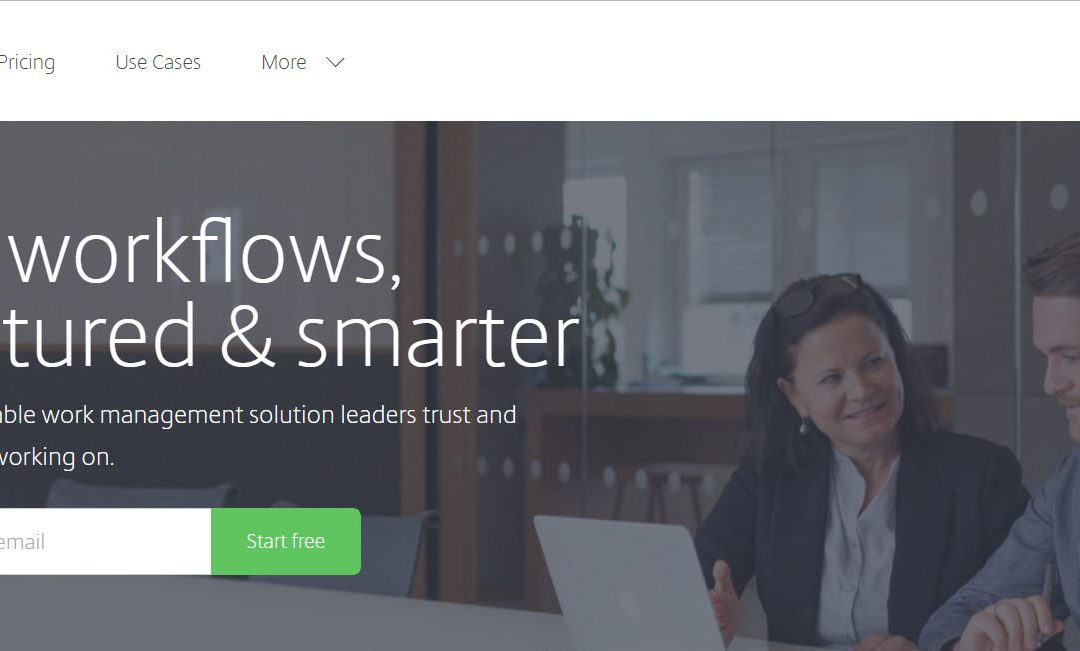 Using Podio & Ansana to Manage Your Real Estate Deal Flow