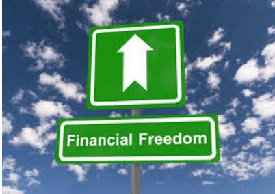 Finding Your Property Freedom Number with Professional HMOs