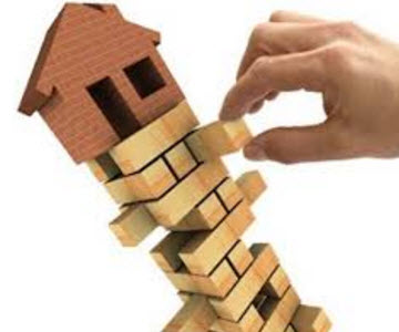 Recession Proof Property Investing