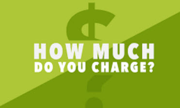 What to Charge for Professional HMO Rooms