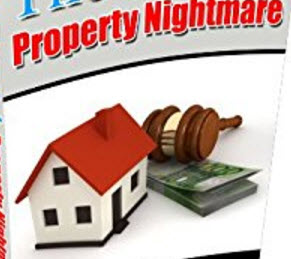 Sourcing Professional HMO Properties