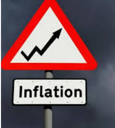 Protecting Your Wealth Against Inflation via Property
