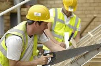 Dealing with Good Builders on Professional HMOs