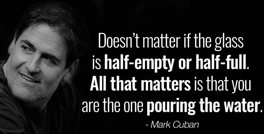 Mark Cuban Quotes To Motivate You For Property Investing