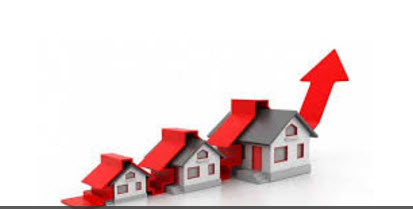 Changes in the Manchester Property Market 2017