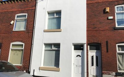 How To Add Value to Your Professional HMO Property & Buy to Let