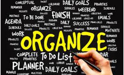 Benefits of an Organized Property Business