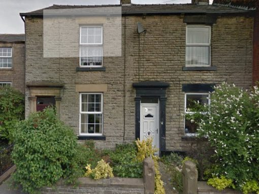 Social Housing 4 Bed HMO Shaw  Nets £11,960