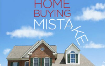 How to Protect Yourself When Buying Cheap High Yielding Property