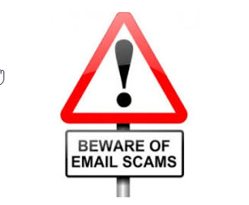 How to Lose £250,000 in a Wire Transfer Fraud Scheme in Property