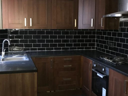 Social Housing 5 Bed HMO Park Road Dukinfield, SK16 5LP , £14,950 Net