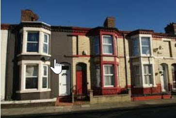 What You Need to Know About £30-50k Properties