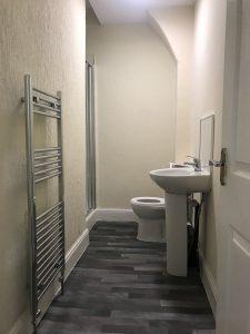 Social Housing 4 Bed HMO West Street Crewe CH1 3HT , £12,460 Net