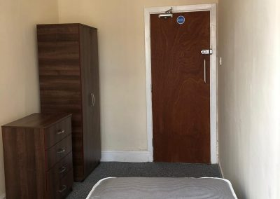 Social Housing 6 Bed HMO Lawrence Street Stockton On Tees TS18 3EJ , £13104 Net